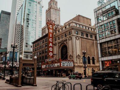 chicago-5347435_1920