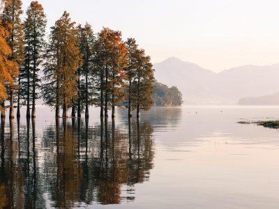 lake-5045059_1280